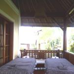Kharista Villa