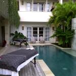 Pantai Indah Villa